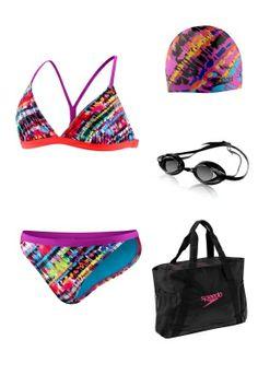 0f8aa6261e Shop Speedo Swimsuits   Swimwear