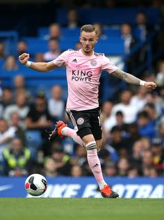Leicester City Football, Leicester City Fc, Chelsea Fans, James Maddison, Manchester United Legends, Jeremy Clarkson, Man Of The Match, Stamford Bridge, Athletic Wear