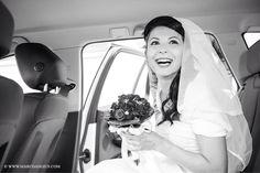 Spontaneità  www.marcoangius.com  #marcoangius #photography #wedding #escusivo #sardegna #bride #sposa#dress #fotografo #matrimonio #cagliari #weddingphoto #Festa #luxury#italy #Sardinia #weddingphotographer #atmosfera #foto #weddingplanner#weddinginitaly