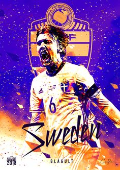 Soccer Tips. One of the greatest sporting events on earth is soccer, generally known as football in most nations around the world. Sweden Football, World Cup 2018 Teams, Fifa World Cup, Albert Camus, World Cup Russia 2018, Sweden World Cup 2018, Fifa Teams, Mens World Cup, Sweden