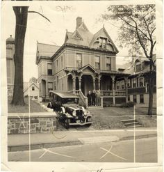 Funeral On Pinterest Funeral Homes Victorian And The Black Dahlia