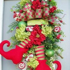 ideas-decorar-puerta-navidad-diy (32)