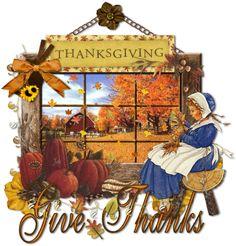 thanksgiving gifs | Orkut Thanksgiving Scraps -Thanksgiving Glitter Graphics