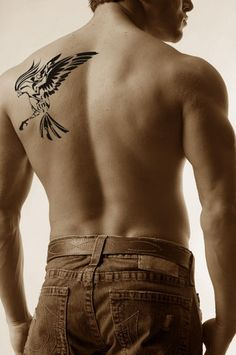 44 Best Small Tattoos For Men Images Coolest Tattoo Tattoo