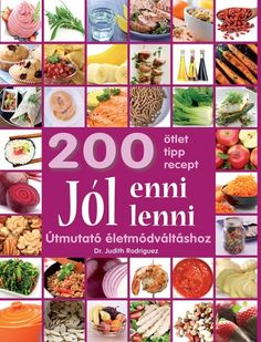 Jól enni, jól lenni (Judith C. Beef, Bookshelves, Food, Products, Meat, Bookcases, Eten, Ox, Ground Beef
