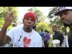 New Video: Slow Down by @Clyde Carson ft. The Team http://bayareacompass.blogspot.com/2012/07/new-video-slow-down-by-clyde-carson-ft.html?spref=tw