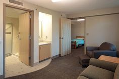 1000 images about briscoe residence center on pinterest - The living room center bloomington indiana ...