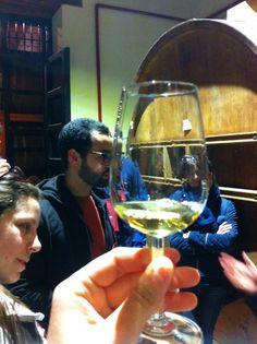 #VOYAGEchallenge Malta, White Wine, Alcoholic Drinks, Challenges, Travel, Malt Beer, Alcoholic Beverages, Liquor, Alcohol Mix Drinks