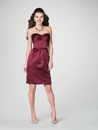 Bridesmaid Dresses Hamilton. Best for Bride with stores located in Etobicoke, Mississauga, Toronto, Barrie and Hamilton. Each store carries a huge selection of bridesmaid dresses from designers like Mori Lee, Jasmine, Alfred Angelo, After Six, Dessy, Alfred Sung and many more. Please see website for details www.BestForBride.com