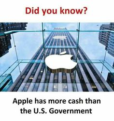Apple Had a Dozen Employees Arrested for Leaking Documents: According to a leaked memo, the tech company is cracking down. Wow Facts, Wtf Fun Facts, True Facts, Awesome Facts, Real Facts, Steve Jobs, Wall Street, Criminal Minds, Microsoft