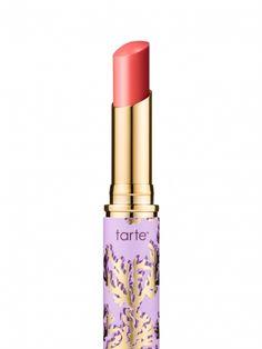 tarte-quench lip rescue -