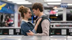 Baby Driver 8k Ansel Elgort and Lily James 2017 Movie 7680x4320