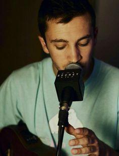 Tyler angelic face ~k