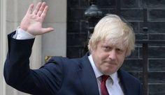 Boris Johnson ocupará Exteriores, sin competencias sobre el 'Brexit' | Internacional | EL PAÍS