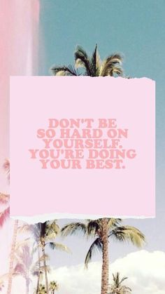 p/daily-quotes - The world's most private search engine Self Love Quotes, Daily Quotes, Quotes To Live By, Me Quotes, Motivational Quotes, Inspirational Quotes, Happy Words, Wise Words, Lettering