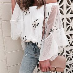 Find More at => http://feedproxy.google.com/~r/amazingoutfits/~3/CBy0KYpfA-Y/AmazingOutfits.page