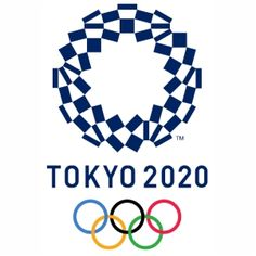 The US Olympic and Paralympic Committee voiced support for delaying the Tokyo Games on Monday after a survey showed an overwhelming majority of American athletes backed a postponement. While stopping short of demanding that the 24 August Games be push… Olympics News, 2020 Summer Olympics, 2020 Olympics, Tokyo Olympics, Olympic Channel, Olympic Logo, Japanese Colors, Japan Games, Going For Gold