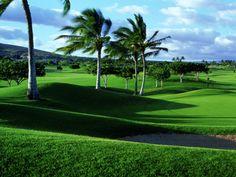 Kapolei Country Club Hawaii golf http://booking.gora.golf.rakuten.co.jp/guide/disp/c_id/520047?scid=pinterest_hawaii