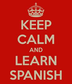 IWRITE & Company Now Offers Spanish Tutoring Services! | IWRITE & Company