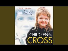 (2) As For Me And My House - YouTube Praise Songs, Praise And Worship, Jim Bailey, Sunday School Songs, Family Album, Thats Not My, Heaven, Youtube, Baby