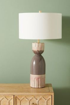 Shop the Fine-Grained Lamp Ensemble, Large and more Anthropologie at Anthropologie today. Read customer reviews, discover product details and more.