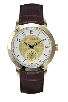17 best Montres images on Pinterest   Watches, Clock and Clocks ca294f0ef09a