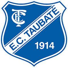 Esporte Clube Taubaté (Taubaté, SP, Brasil)