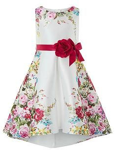 0c901c94b 5/6 years   Occasion wear   Girls clothes   Child & baby   www.very.co.uk
