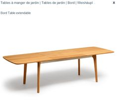 http://www.architonic.com/fr/pmsht/bord-weishaeupl/1203184