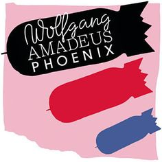 Found Lisztomania by Phoenix with Shazam, have a listen: http://www.shazam.com/discover/track/48304646