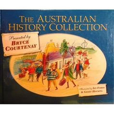 ~~~ Happy Australia Day ~~~ This week we've been using our Australia Day Unit , which briefly covers the history of Australia Day. Aboriginal History, Aboriginal Culture, First Fleet, Happy Australia Day, Interactive Stories, Australian Curriculum, Teaching Methods, Book Week, Love Languages