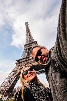 paris, londres e amsterdã - viagem de 15 dias de thiago e bia 9