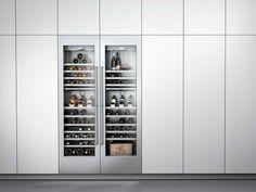 gaggenau_wine_cabinet