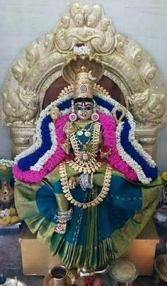 Durga....