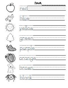 color practice.pdf