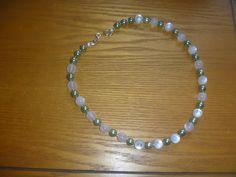 Bird Earrings, Earrings Photo, Drop Earrings, Lanyard Necklace, Beaded Necklace, White Beads, Star Shape, Poet, Seed Beads
