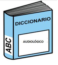 La psico-goloteca: DISCAPACIDAD AUDITIVA, RECOPILATORIO DE GUÍAS Y MA... Audio, Hearing Impaired, Speech Therapy, Speech And Language
