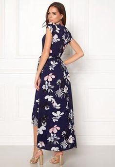 Bubbleroom - Sko & Klær på nett High Low, Dresses, Fashion, Gowns, Moda, La Mode, Dress, Fasion, Day Dresses