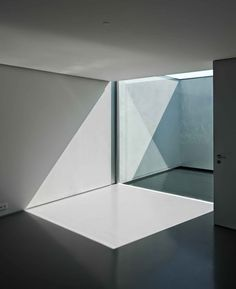 Simplicity Love: Casa Ricardo Pinto, Portugal | Correia / Ragazzi Arquitectos