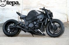 I need this tail.. anyone have any ideas where its from? - Custom Fighters - Custom Streetfighter Motorcycle Forum