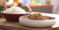 curry-d-agneau-a-l-ancienne-354a9b-01x