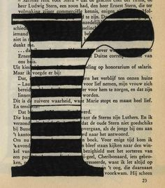 Voegde erbij: zuivere waarheid. Boeksel door Loes Vork in de Max Havelaar van Multatuli Workshops voor Creativiteit & Ontmoeting: Boekselen