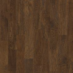 My first choice for my floors is this!!! Hardwood Rockbridge - TV800 - Evening Glow - HGTV HOME Flooring by Shaw