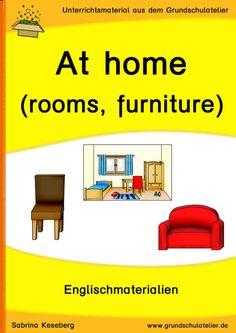 quaderansichten baupl ne unterrichtsmaterial f r die grundschule pinterest baupl ne. Black Bedroom Furniture Sets. Home Design Ideas