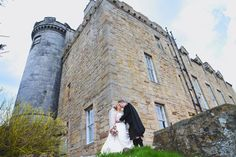 Airth Castle Wedding   We Fell In Love - Scotland's Wedding Blog/ Chantal Lachance-Gibson Photography/ Scotland Weddings/ Scotland Wedding Photographers