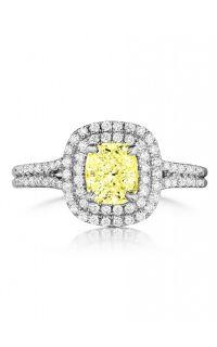 Henri Daussi ADTY | Haltom's Fine Jewelers