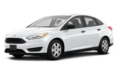 Rent Ford Focus in Timisoara. Available cars for rent in Timisoara airport and in town. Ford Focus for rent at the Airport in Timisoara. Auto Ford Focus, Reliable Cars, Car Ford, Car Rental, Holiday Destinations, Behavior, Behance, Vacation Places, Manners