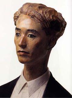 Katsura FUNAKOSHI - Поиск в Google