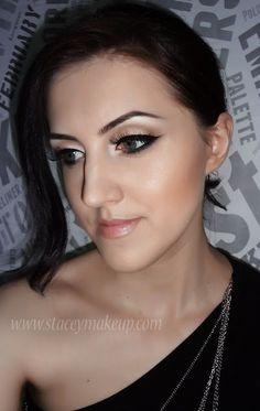 Adele%2BOscar%2B2013%2Binspired%2Bmakeup%2Btutorial Adele Oscar 2013 inspired makeup tutorial