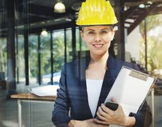Construction Website, Shots Magazine, Professional Engineer, Energy Industry, Energy Consumption, Civil Engineering, Displaying Collections, Business Women, Business Ideas